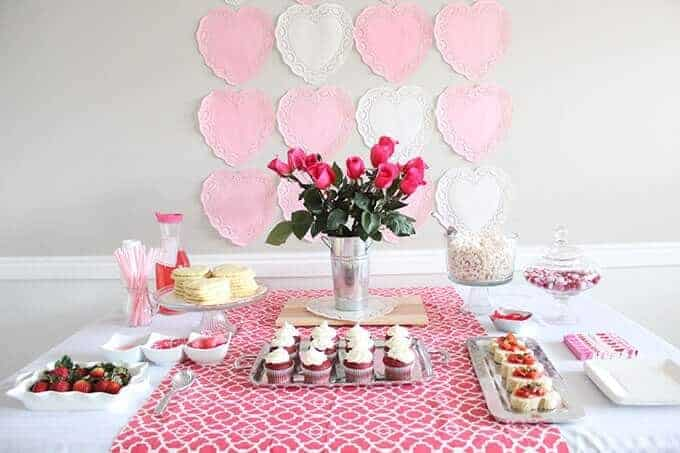 pink-red-party-food-ideas-valentines-day