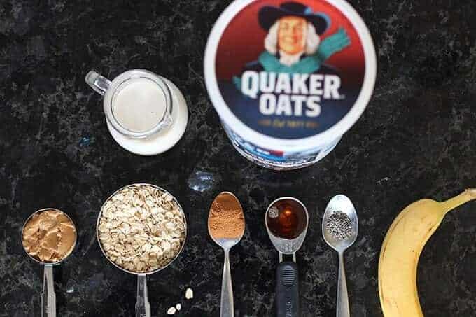 quaker-oatmeal-recipes