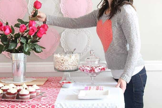 roses-valentines-day-party