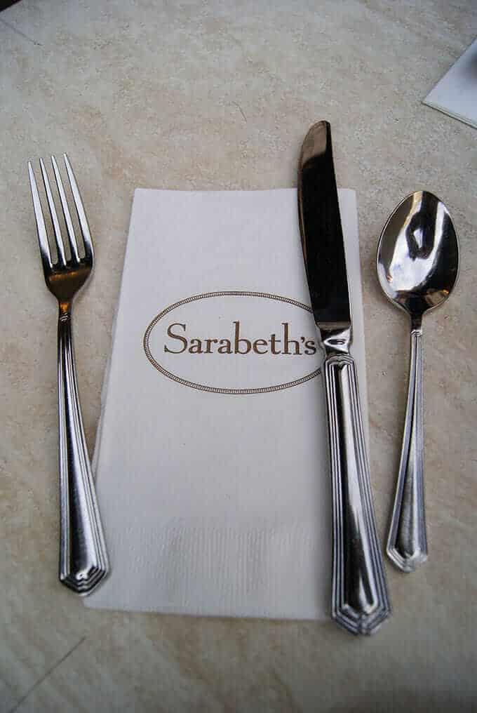 sarabeth's-nyc