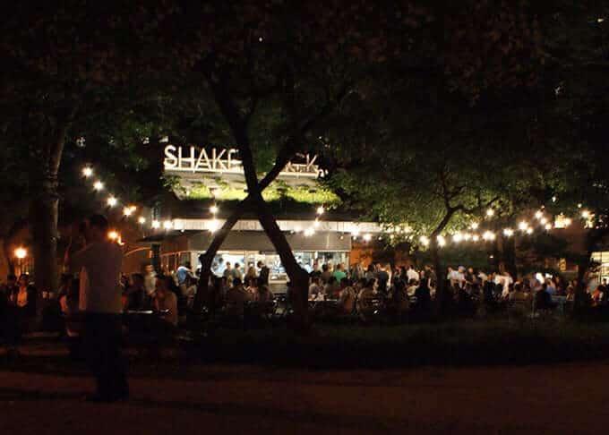 shake-shack-nyc
