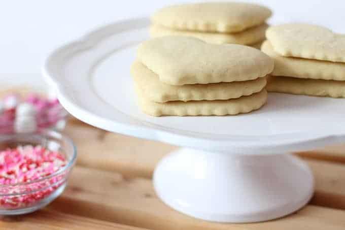 sugar-cookie-recipe