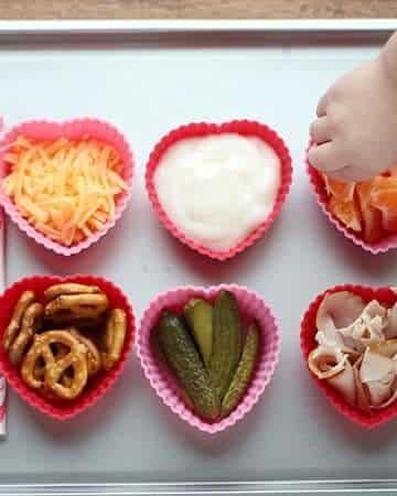 valentine-lunch