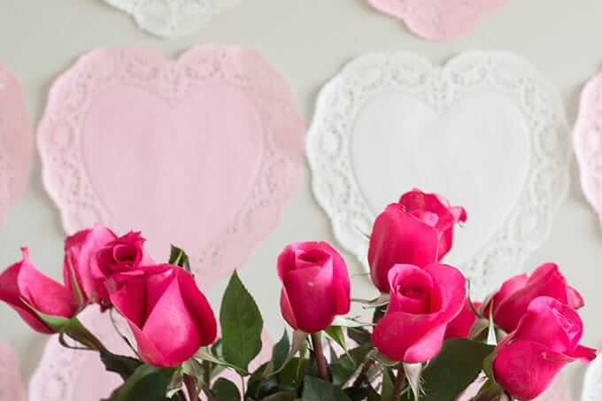 valentines-day-party-decorations