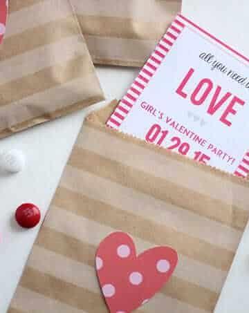 valentines-day-party-invitation