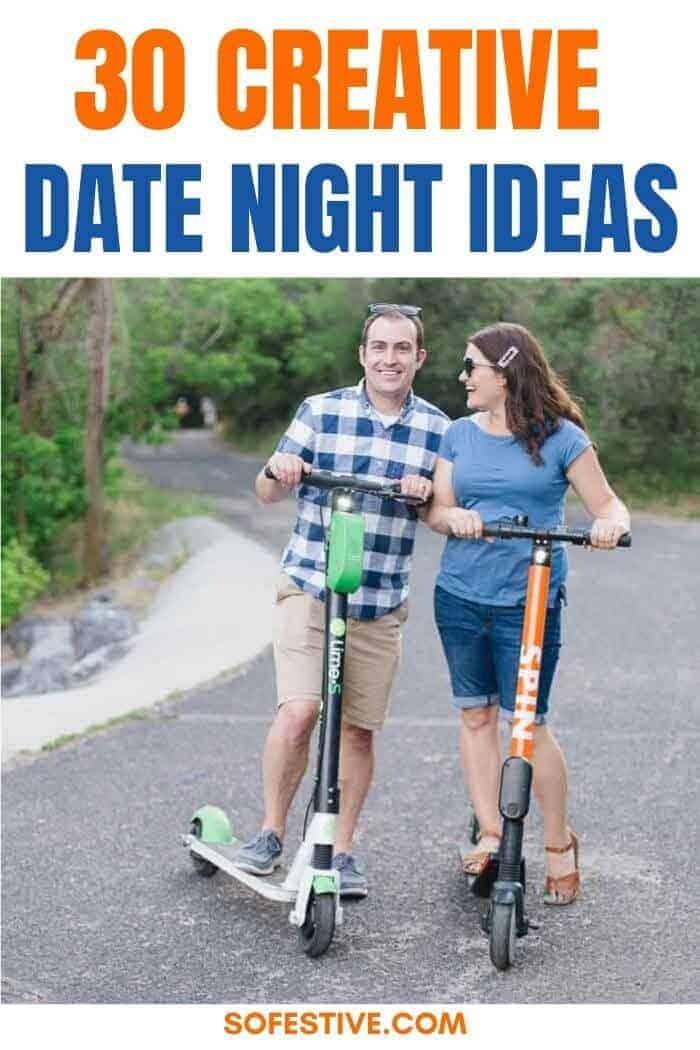 CREATIVE-DATE-NIGHT-IDEAS