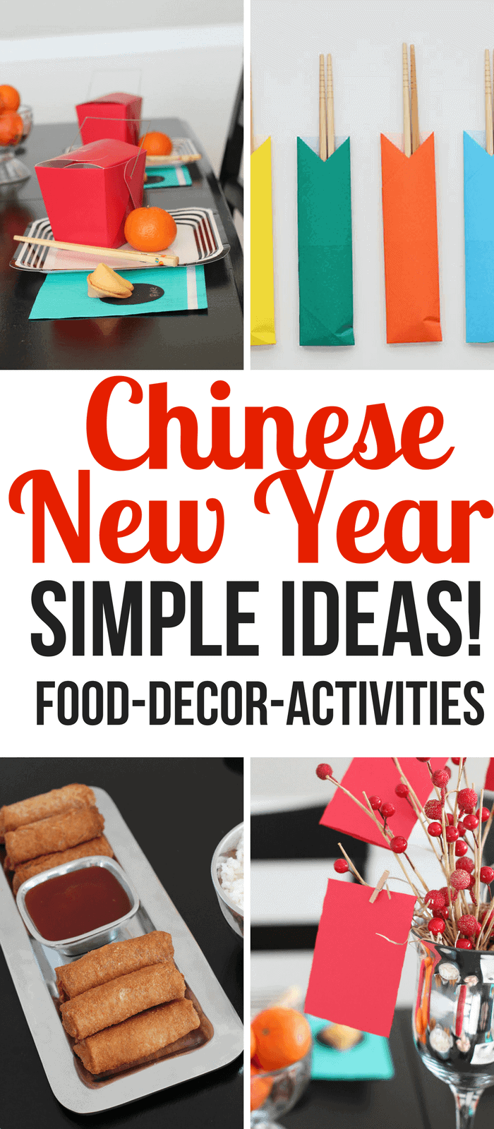 Chinese-New-Year-Ideas