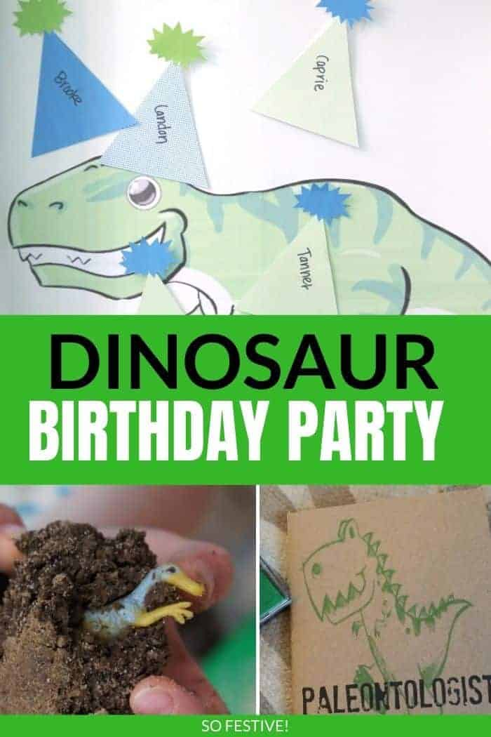 DINOSAUR-BIRTHDAY-PARTY-IDEAS (1)