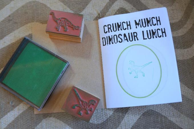 Dino-Mite Dinosaur Birthday Party Ideas! - So Festive!