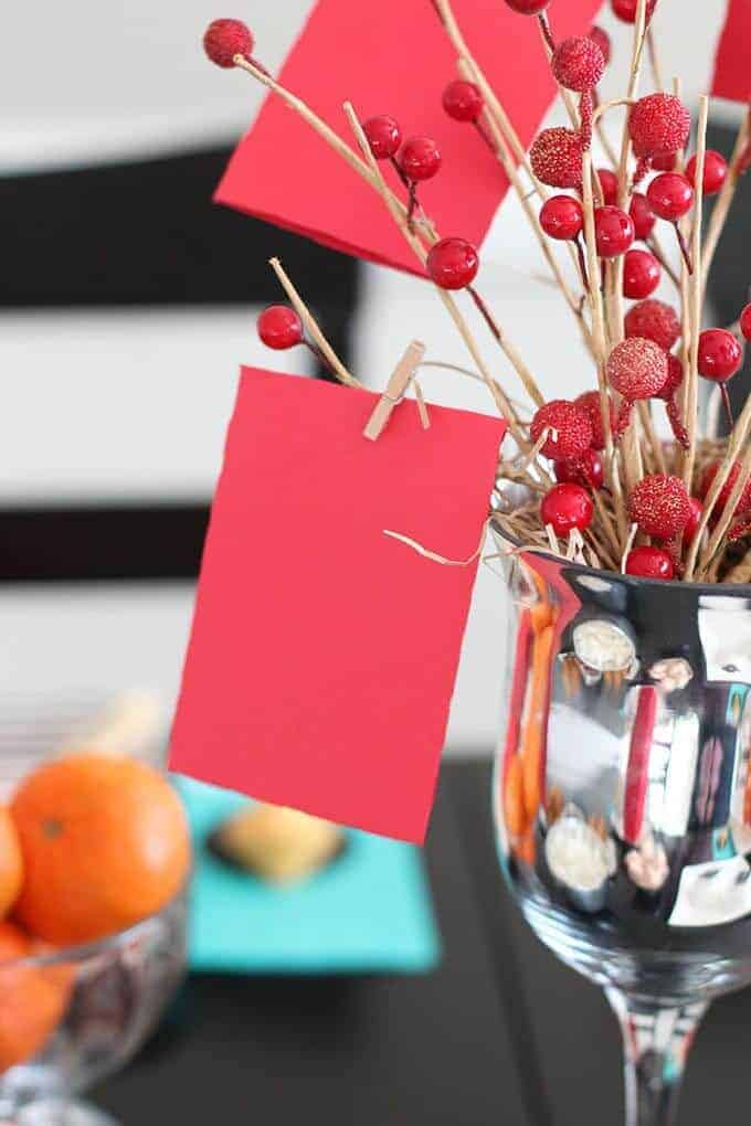 red-envelopes-for-chinese-new-year