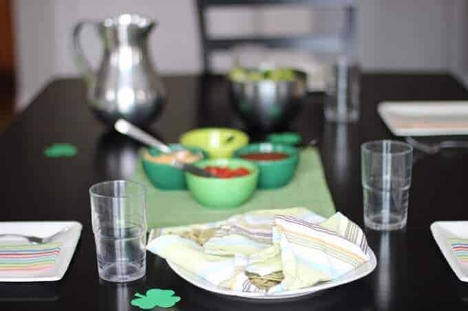 st-patricks-day-dinner