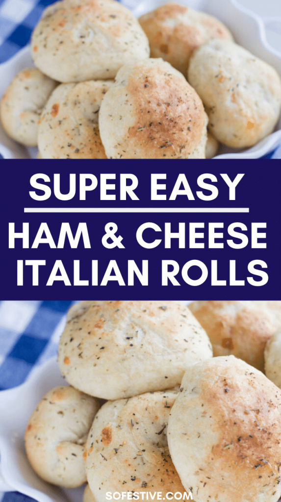 Ham-Cheese-Italian-Rolls