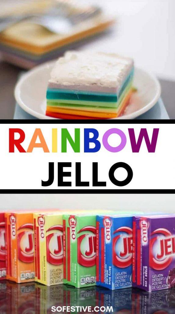 Rainbow-Jello-Recipe