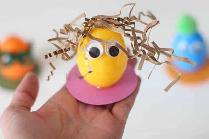creative-easter-eggs