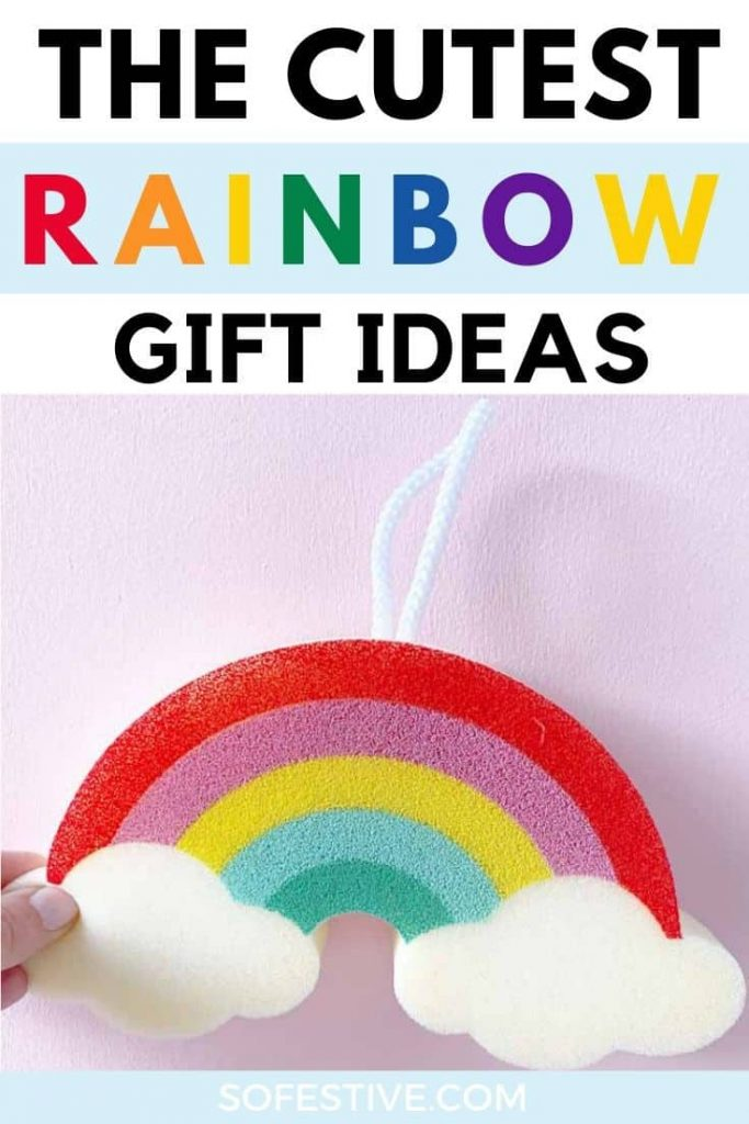 rainbow-gift-party