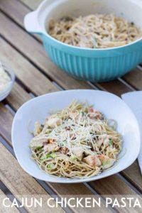 amazing-cajun-chicken-pasta