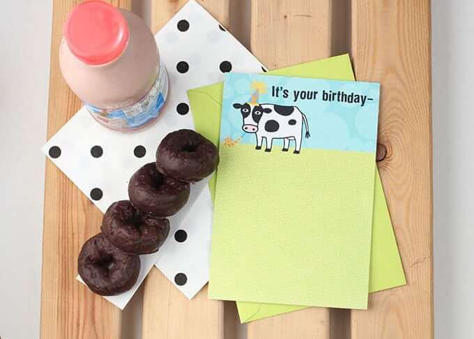 cheap-birthday-gift-card