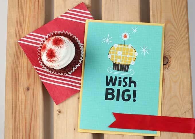 cupcake-birthday-card