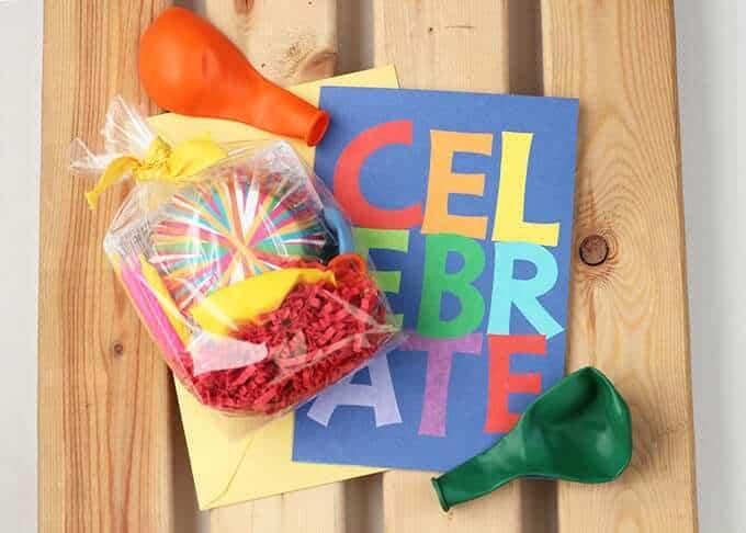 hallmark-47-cent-birthday-card-gift-in-a-bag
