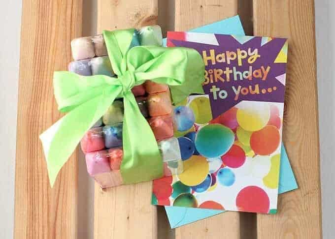 kid-birthday-card-sidewalk-chalk-gift