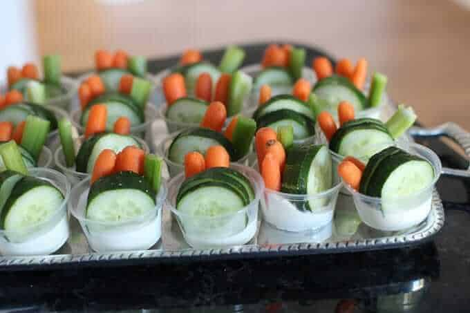 mini-veggie-cups