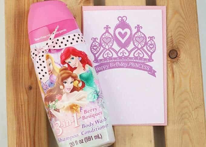 princess-birthday-card-gift