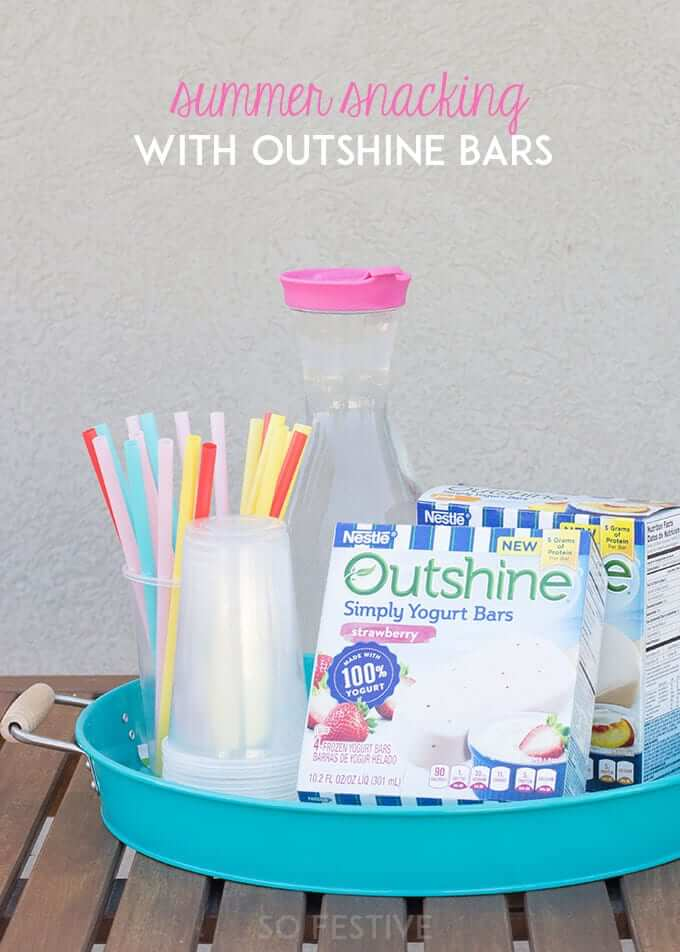 summer-snacks-outshine-bars