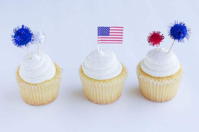 4th-of-july-cupcake-toppers