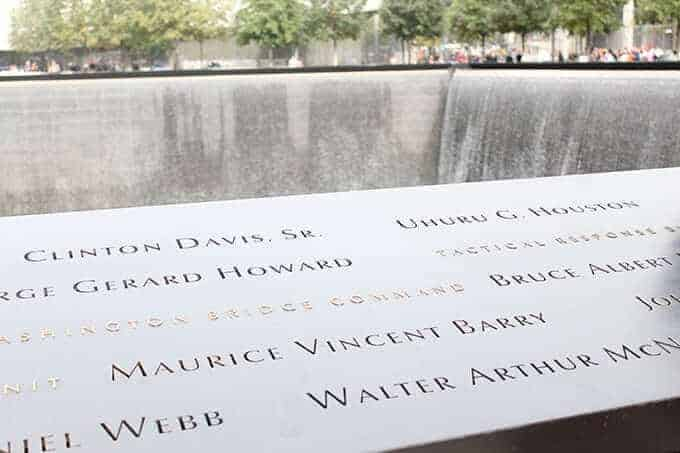 9-11-memorial-new-york-city