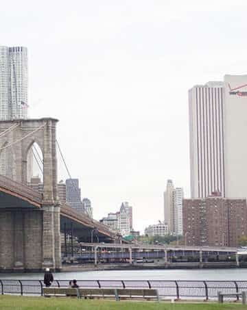 brooklyn-bridge-view
