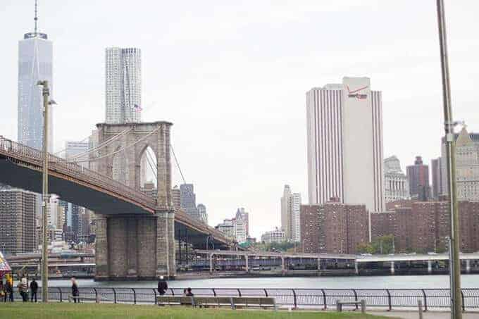 brooklyn-bridge-view