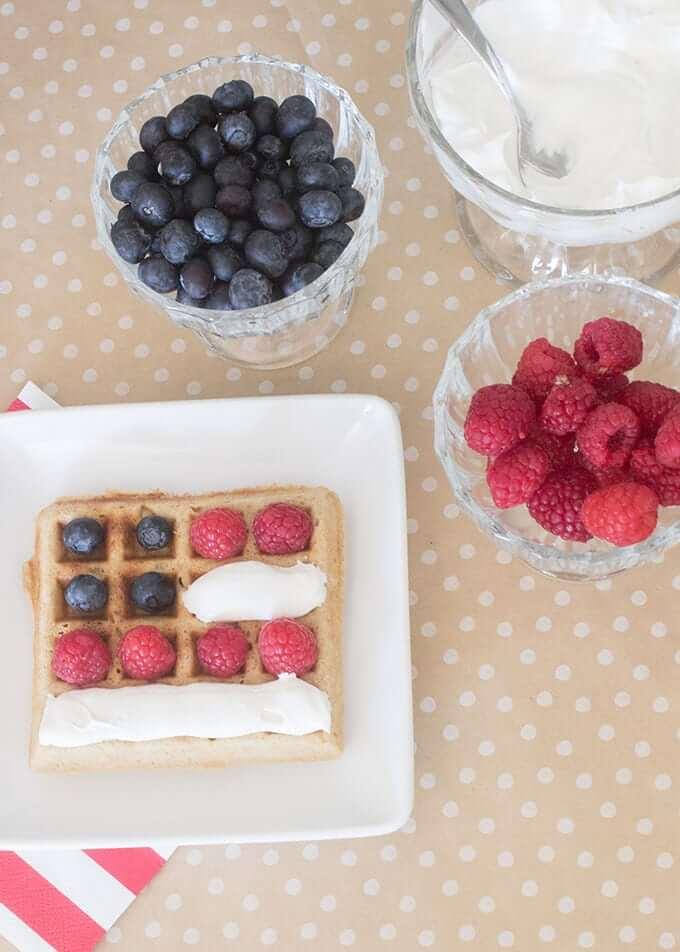 flag-waffle-whole-wheat-waffle-recipe
