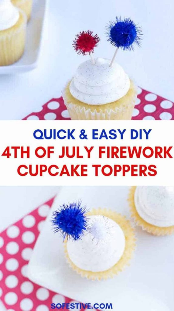 fourth-of-july-cupcakes--patriotic-dessert