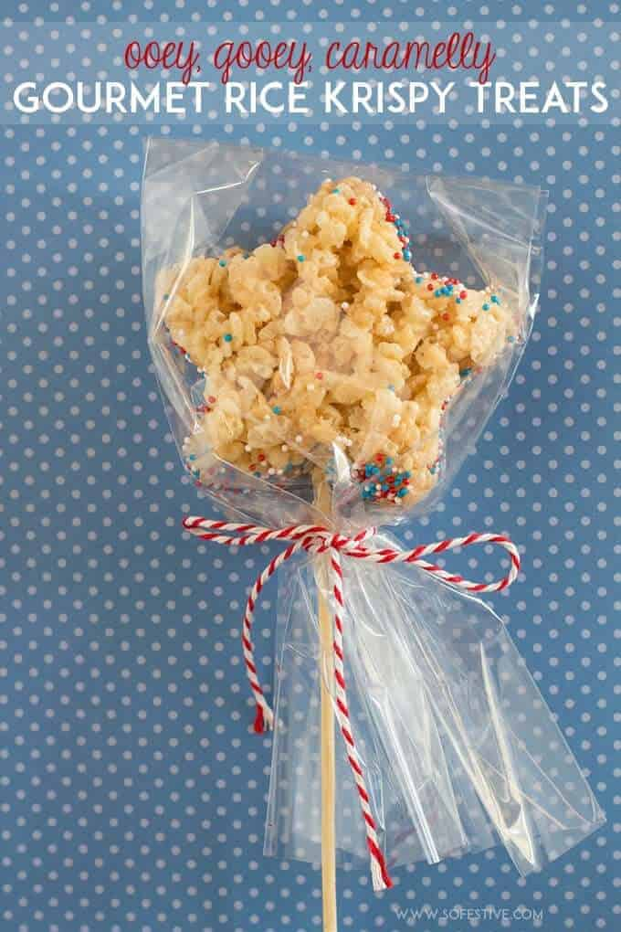 gourmet-rice-krispy-treats