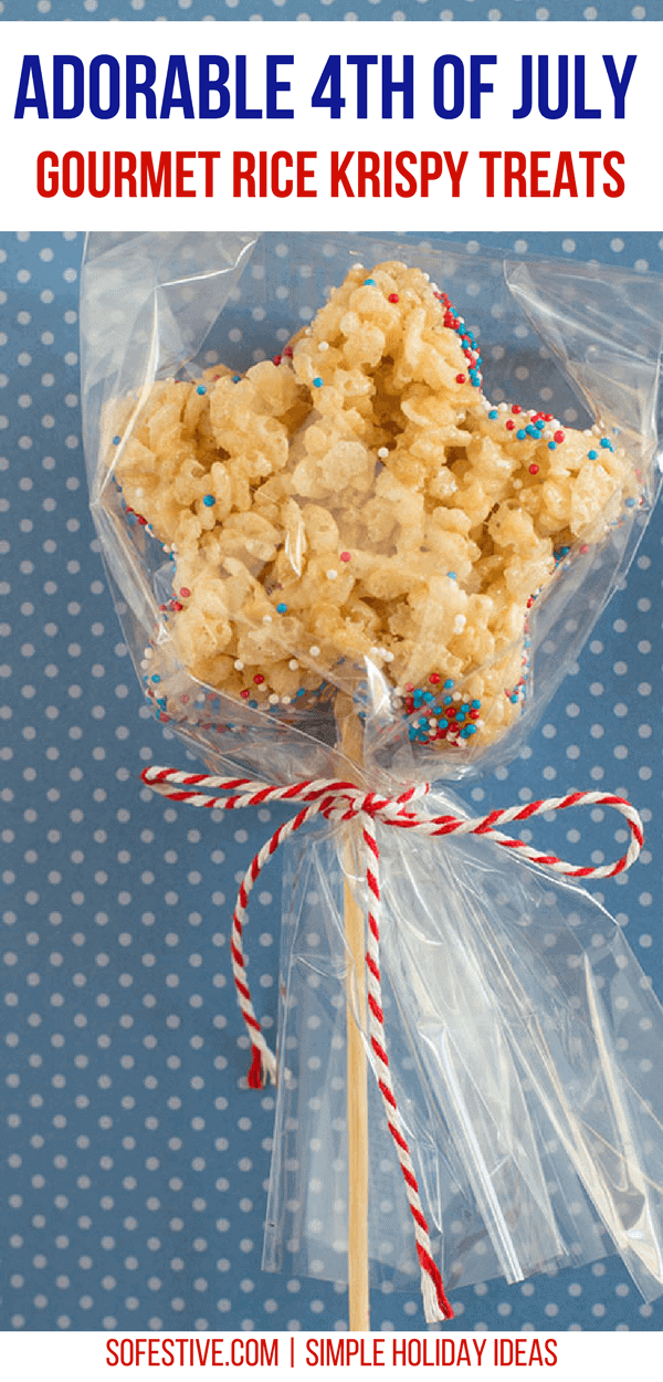 gourmet-rice-krispy-treats-fourth-of-july-treats