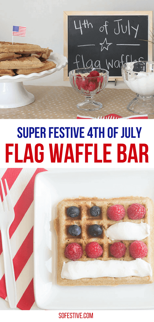 patriotic-breakfast-flag-waffles-