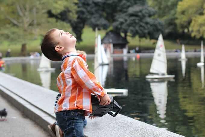 sail-boats-central-park