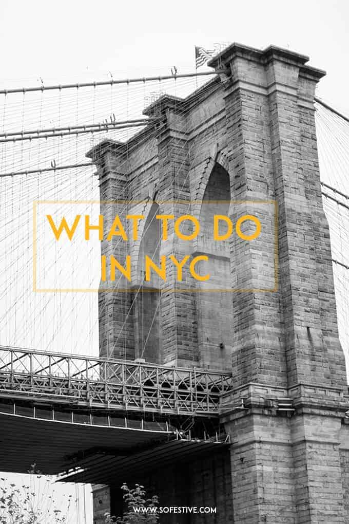 what-to-do-in-nyc