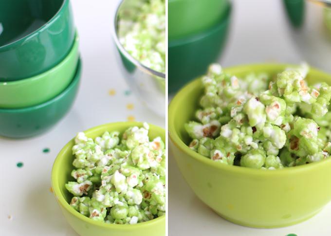 jello-popcorn