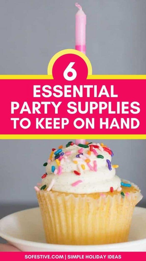 best-party-supplies