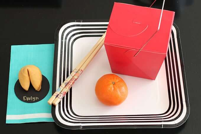 fortune-cookies-place-settings