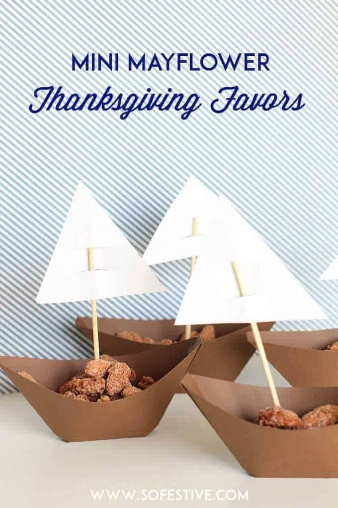 mini-mayflower-thanksgiving-favors