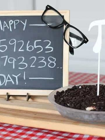 pie-day-party-pi-day-pie-recipes