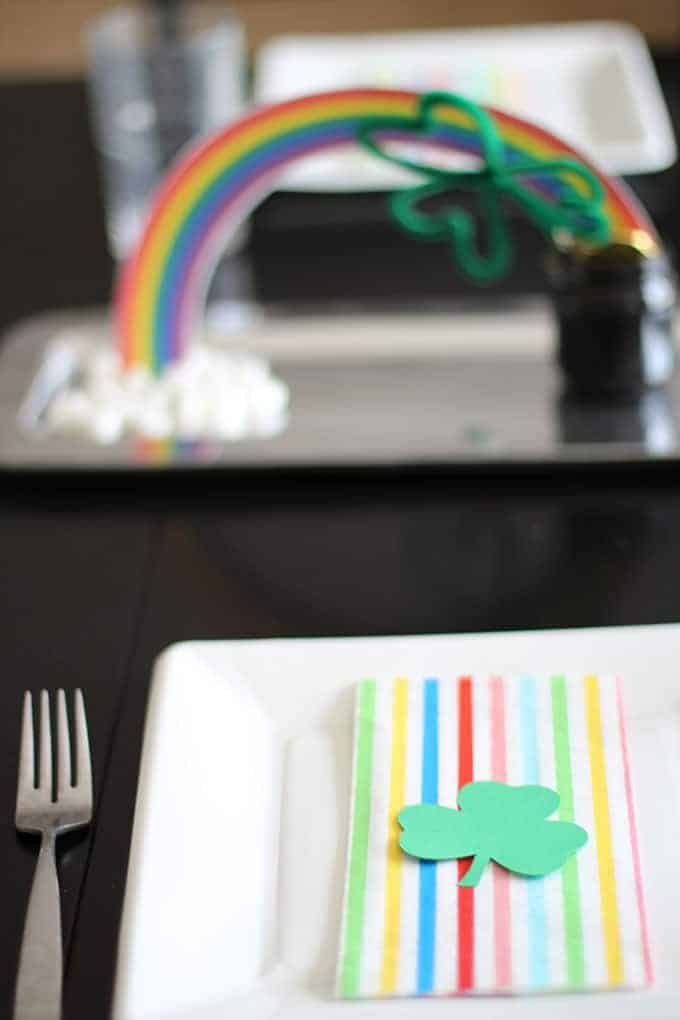 st-patricks-day-dinner-ideas