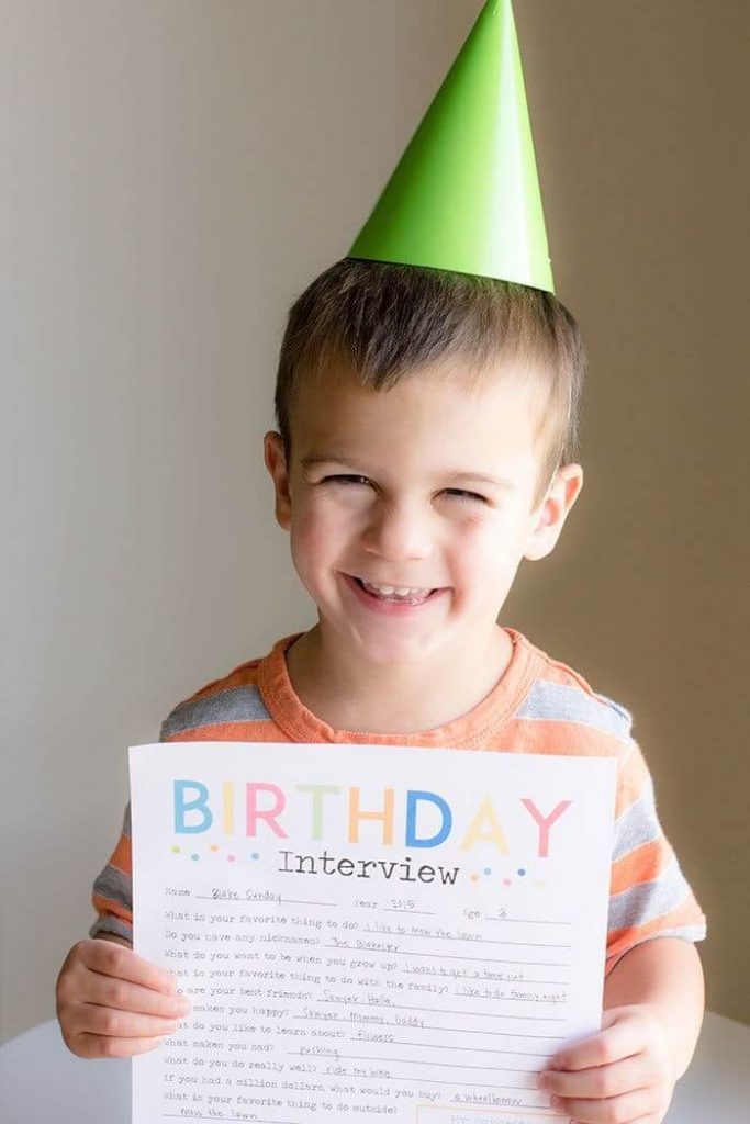 free-printable-birthday-interview-from-so-festive