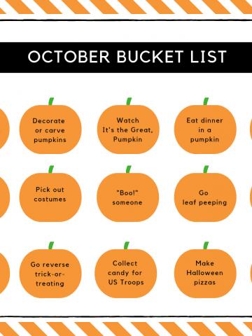 halloween-bucket-list