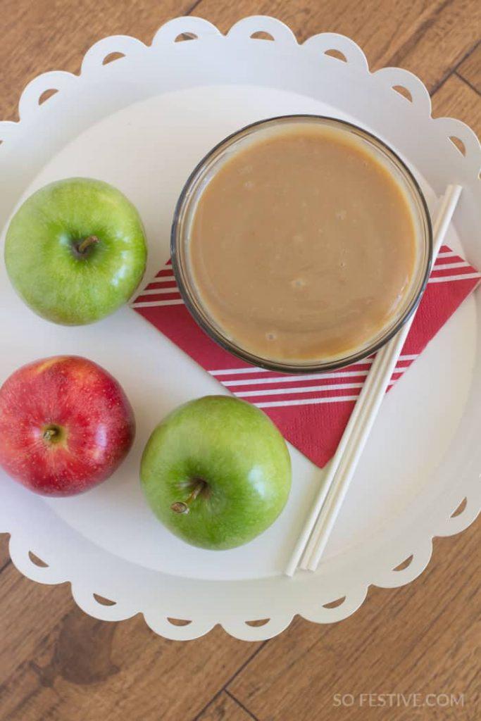 Soft-Caramel-Apple-Dip