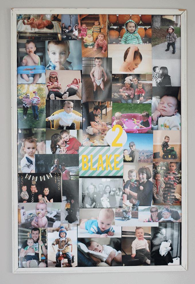 birthday-door