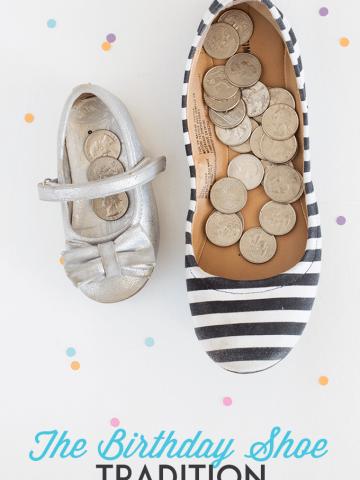 birthday-shoe-tradition