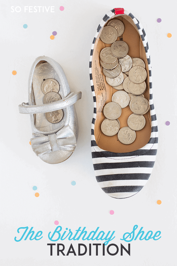 birthday-shoe-birthday-tradition